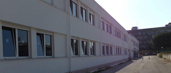 bannerGrande1